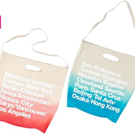 Text, Font, Label, Aqua, Teal, Material property, Packaging and labeling, Brand, Peach, Graphics,