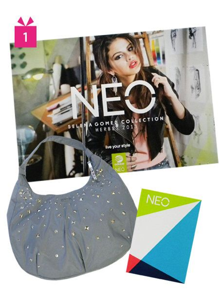 Bag, Style, Fashion accessory, Fashion, Shoulder bag, Beauty, Luggage and bags, Eyelash, Street fashion, Advertising,
