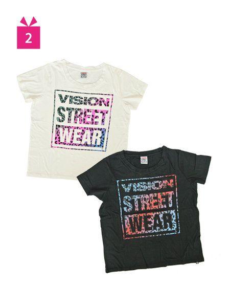 Clothing, Product, Sleeve, Text, White, T-shirt, Baby & toddler clothing, Font, Carmine, Logo,