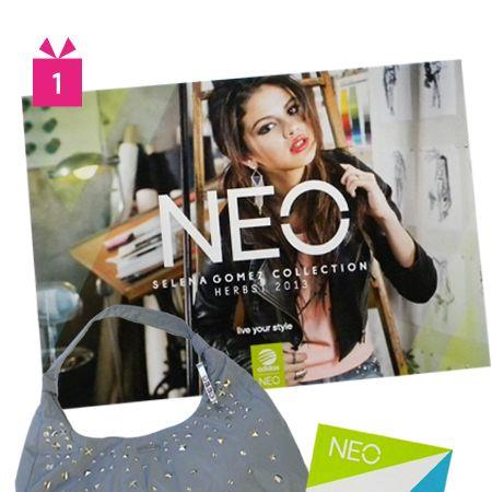 Bag, Style, Fashion accessory, Fashion, Beauty, Shoulder bag, Eyelash, Luggage and bags, Street fashion, Advertising,