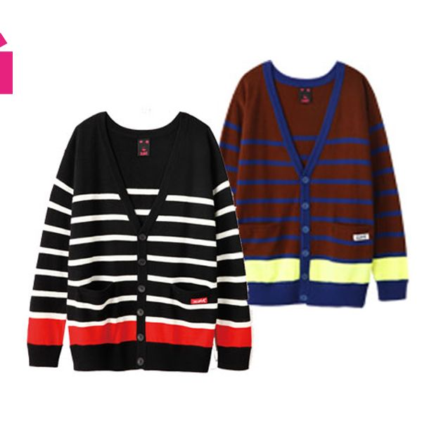 Product, Sleeve, Textile, Collar, Red, Outerwear, White, Baby & toddler clothing, Pattern, Fashion,