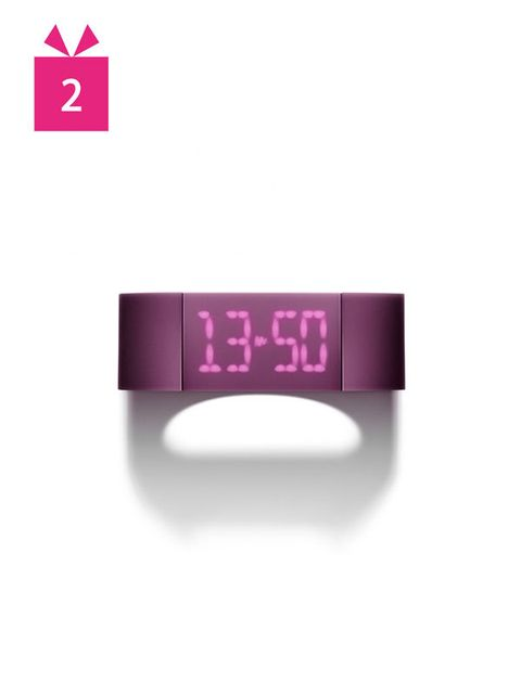 Text, Red, Pink, Magenta, Line, Technology, Font, Carmine, Digital clock, Maroon,