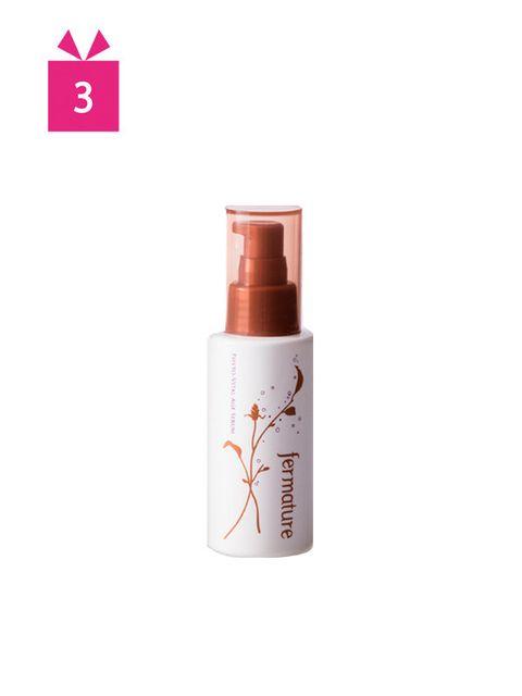 Brown, Product, Liquid, Peach, Tan, Orange, Maroon, Beige, Cosmetics, Brand,