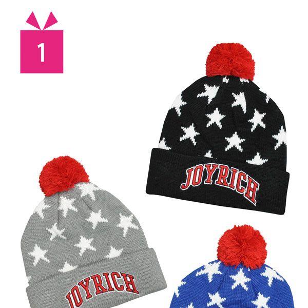 Red, White, Headgear, Pattern, Font, Costume accessory, Carmine, Logo, Fashion, Maroon,