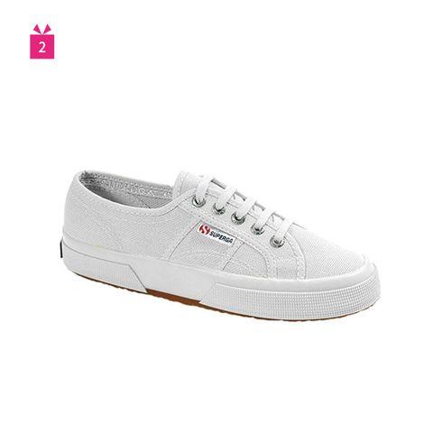 Product, Shoe, White, Line, Light, Logo, Carmine, Sneakers, Tan, Grey,