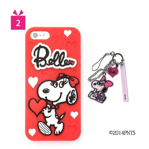 Earrings, Red, Magenta, Carmine, Carnivore, Keychain, Symbol, Body jewelry, Silver, Mobile phone accessories,