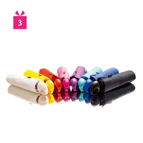 Colorfulness, Stationery,