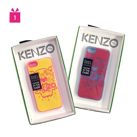 Product, Red, Magenta, Pink, Rectangle, Carmine, Technology, Material property, Coquelicot, Square,
