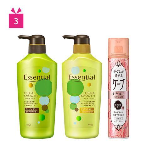 Liquid, Brown, Bottle, Bottle cap, Plastic bottle, Logo, Hair care, Beige, Peach, Cosmetics,
