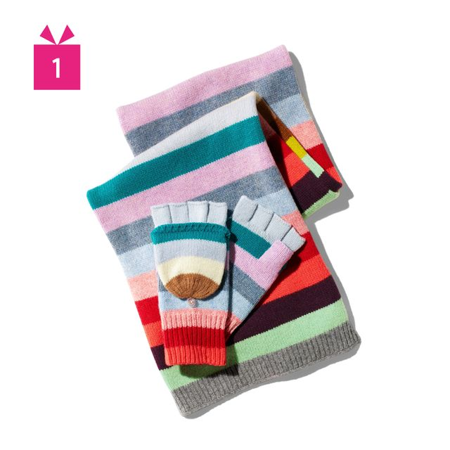 Product, Green, Textile, Pattern, Pink, Carmine, Woolen, Magenta, Baby & toddler clothing, Creative arts,