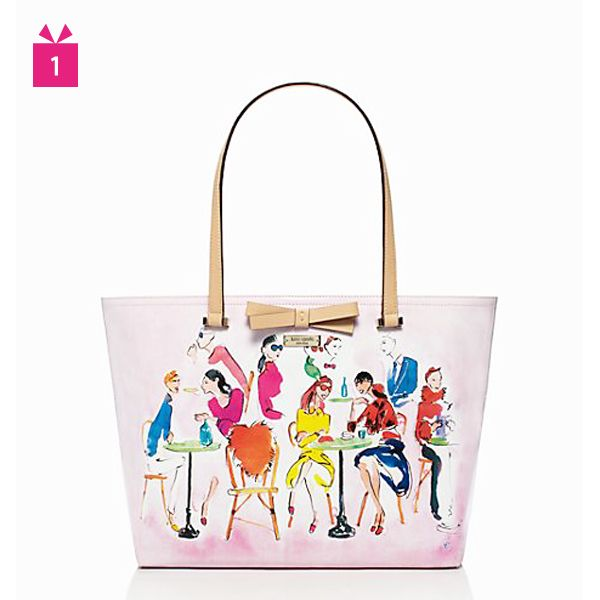 Bag, Shoulder bag, Luggage and bags, Tote bag, Shopping bag, Coquelicot, Strap,