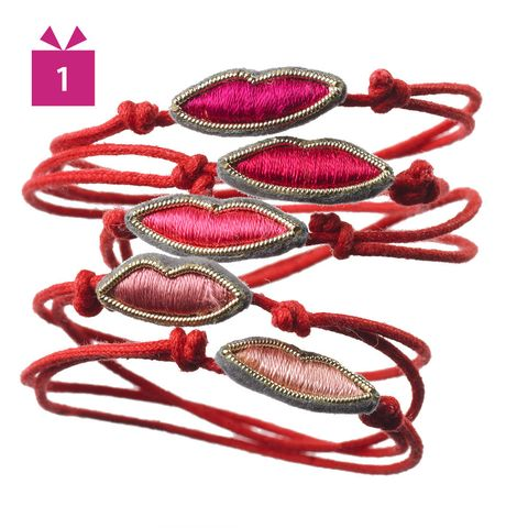 Red, Magenta, Carmine, Maroon, Violet, Coquelicot, Body jewelry,