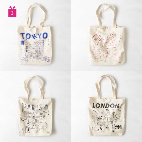 Product, White, Style, Font, Fashion, Beige, Material property, Silver, Natural material, Shoulder bag,