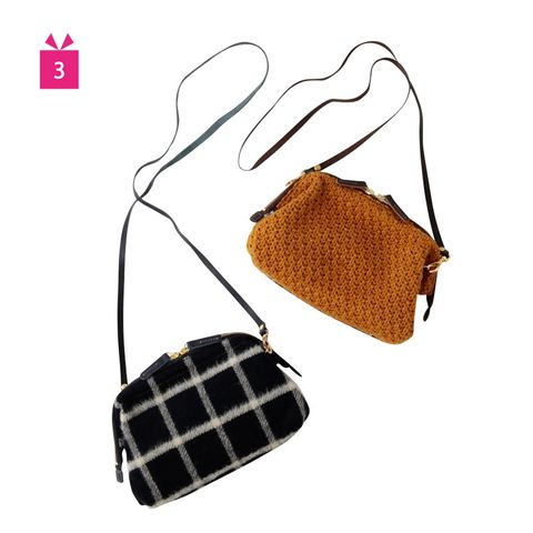 Brown, Product, Textile, Bag, White, Pattern, Tan, Luggage and bags, Beige, Shoulder bag,
