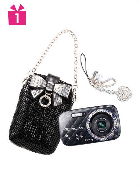 Product, Photograph, Pattern, Bag, White, Style, Fashion accessory, Lens, Font, Shoulder bag,