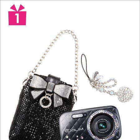 Product, Pattern, White, Bag, Style, Fashion accessory, Font, Shoulder bag, Fashion, Black,