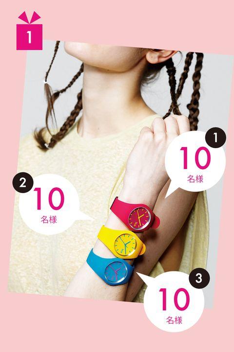 Skin, Wrist, Pink, Style, Jewellery, Fashion accessory, Nail, Neck, Body jewelry, Pattern,