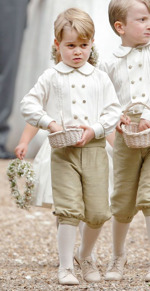 Child, Clothing, Fashion, Outerwear, Suit, Toddler, Child model, Formal wear, Sleeve, Dress,