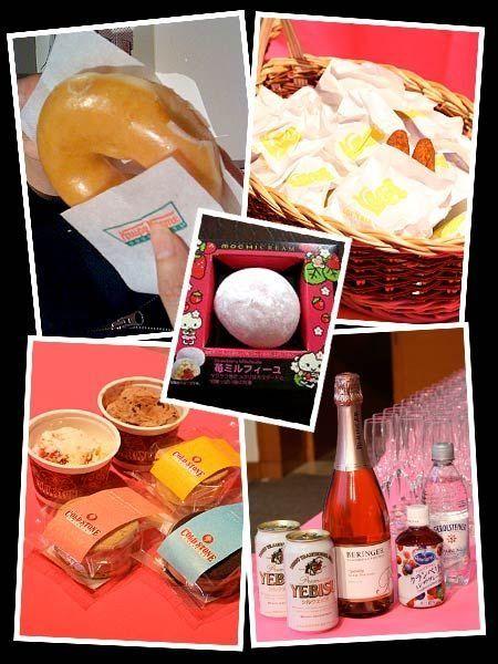 Cuisine, Glass bottle, Bottle, Food, Ingredient, Dish, Alcoholic beverage, Drink, Alcohol, Recipe,