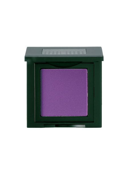 Line, Purple, Magenta, Rectangle, Teal, Violet, Parallel, Aqua, Square, Office equipment,