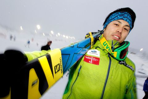 Biathlon, Recreation, Outdoor recreation, Winter sport, Snow, Sports, Individual sports, Ski cross, Winter, Nordic combined,