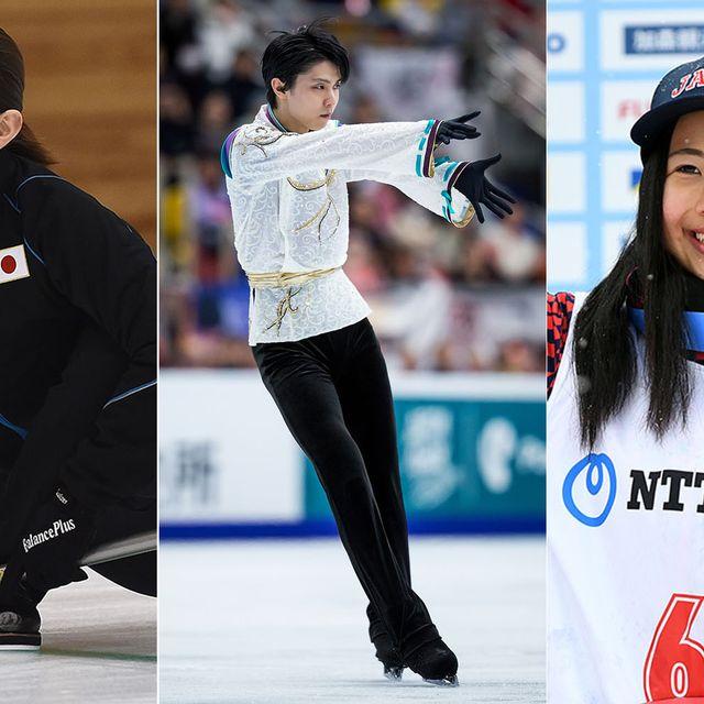 Sports, Winter sport, Recreation, Ice skating, Curling, Team sport, Ice rink,