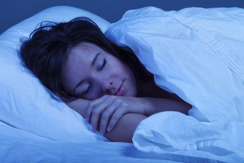 Face, Nose, Human, Lip, Comfort, Skin, Textile, Linens, Black hair, Beauty,