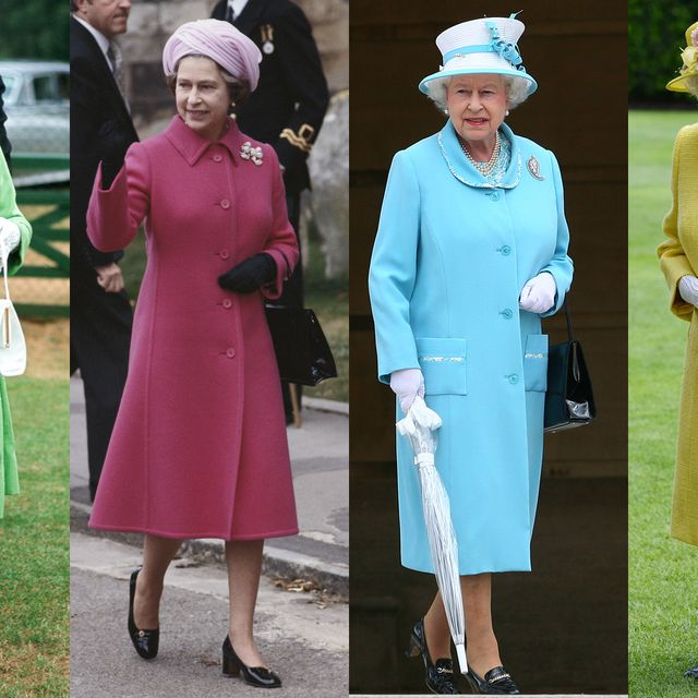 Clothing, Fashion, Coat, Outerwear, Uniform,