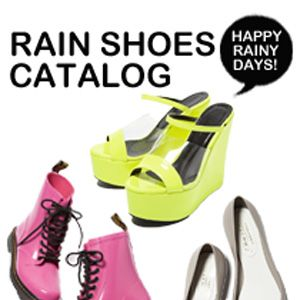 Product, Pink, Magenta, Font, Black, Guitar accessory, Walking shoe, Synthetic rubber, Brand, Outdoor shoe,