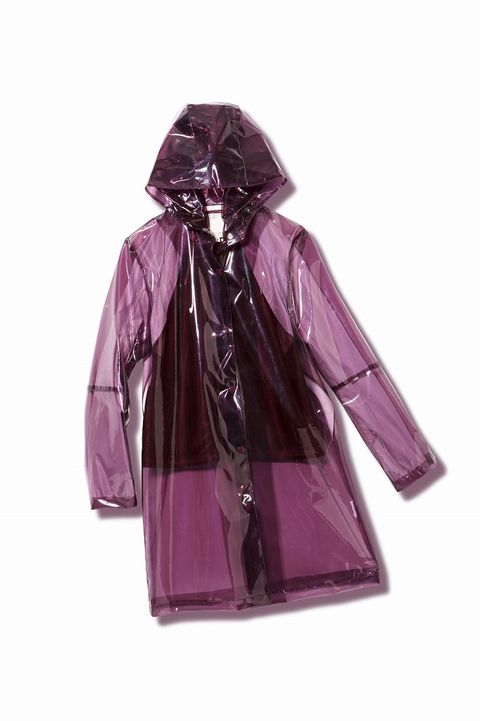 Sleeve, Purple, Violet, Magenta, Collar, Pink, Lavender, Maroon, Silk, Costume,