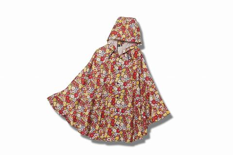 Textile, Pattern, Carmine, Maroon, Costume accessory, Creative arts, Craft, Costume design, Fashion design, Pattern,