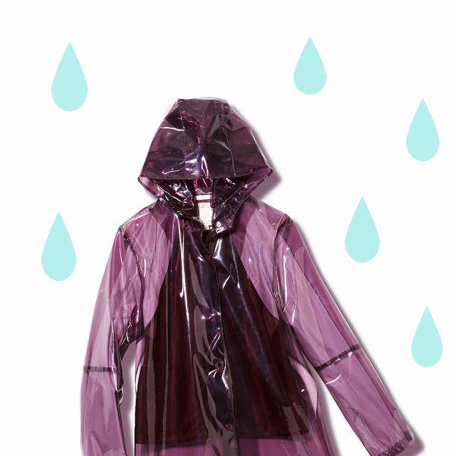 Sleeve, Purple, Violet, Magenta, Pink, Teal, Turquoise, Aqua, Pattern, Lavender,
