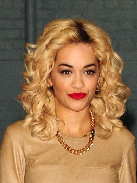 Clothing, Hair, Lip, Hairstyle, Chin, Eyebrow, Jewellery, Fashion accessory, Style, Eyelash,