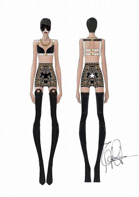 Leg, Brown, Shoulder, Standing, Joint, Waist, Style, Line, Organ, Knee,