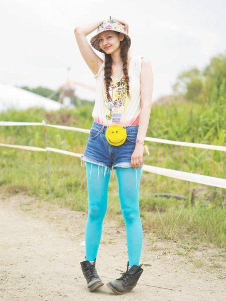 Clothing, Footwear, Shoe, Sleeve, Hat, Denim, Textile, Style, Street fashion, People in nature,