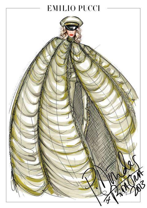 Art, Illustration, Painting, Drawing, Costume design, Graphics, Artwork,