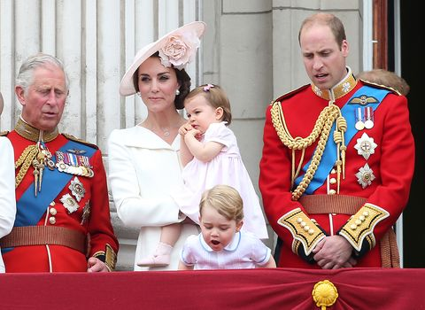 Monarchy, Pope, Event, Tradition, Ceremony,