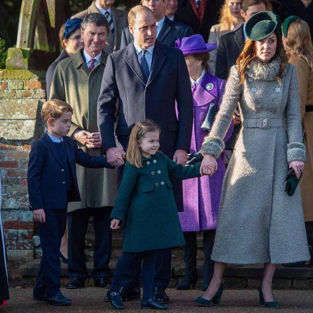 Hat, Coat, Purple, Sun hat, Tradition, Dress, Cloak, Costume, Ceremony, Clergy,