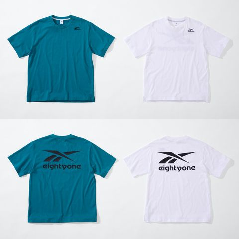 Clothing, Blue, Product, Sleeve, Green, Text, White, Purple, Teal, Aqua,