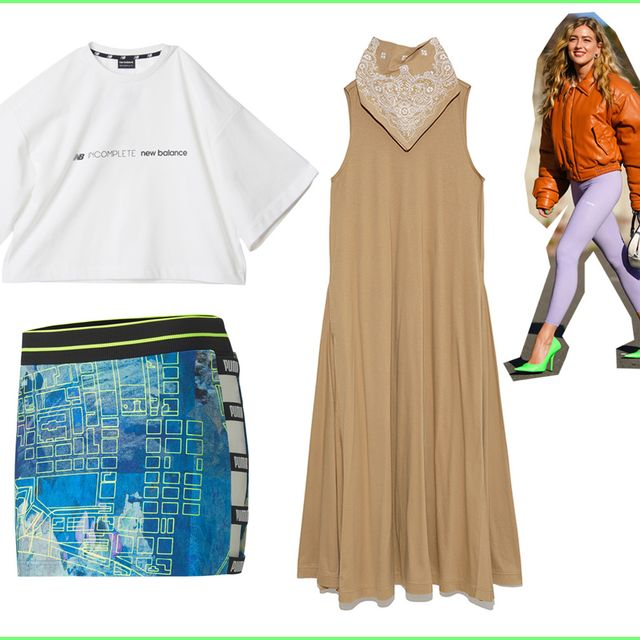 Leg, Sleeve, Textile, Style, Pattern, Fashion, Costume design, Street fashion, Fashion illustration, Fashion design,
