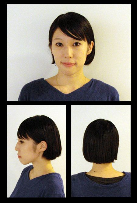 Hair, Head, Lip, Cheek, Hairstyle, Chin, Forehead, Shoulder, Eyebrow, Style,