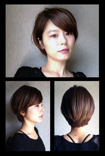 Hair, Lip, Hairstyle, Chin, Eyebrow, Style, Jaw, Eyelash, Beauty, Neck,