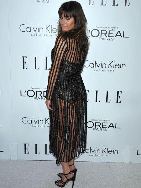 Shoulder, Style, Waist, Fashion, Street fashion, Fashion model, Long hair, Sandal, Model, Foot,