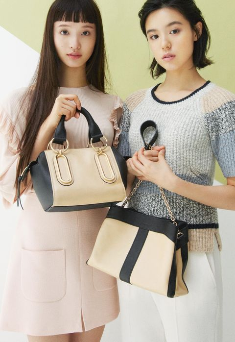 Clothing, Brown, Product, Bag, Khaki, Fashion accessory, Style, Beauty, Luggage and bags, Bangs,