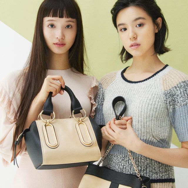 Clothing, Brown, Product, Bag, Fashion accessory, Khaki, Style, Beauty, Luggage and bags, Bangs,