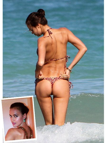 Skin, Shoulder, Human leg, Joint, Brassiere, Chest, Swimwear, Summer, Bikini, Swimsuit top,