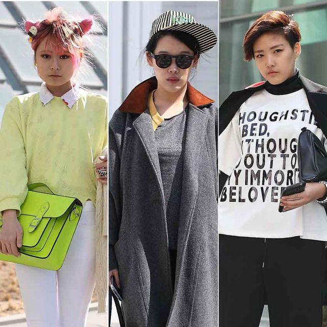 Clothing, Footwear, Sleeve, Textile, Outerwear, White, Style, Sunglasses, Street fashion, Headgear,