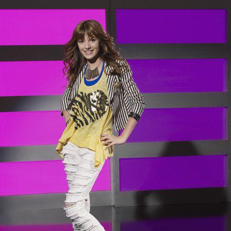Leg, Purple, Magenta, Pink, Style, Violet, Knee, Thigh, Street fashion, Fashion,