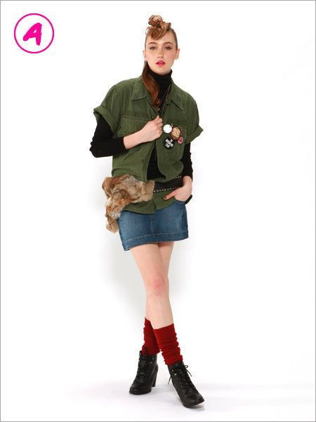 Sleeve, Shoulder, Textile, Joint, Human leg, Outerwear, Style, T-shirt, Shorts, Knee,