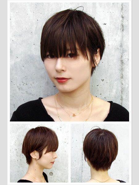 Head, Lip, Hairstyle, Chin, Forehead, Eyelash, Bangs, Style, Beauty, Fashion,